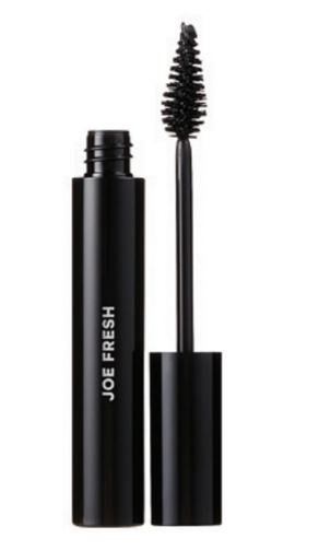 joe fresh mascara